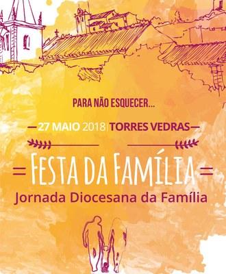 062018 Festa 20Familia 20Reminder 202018