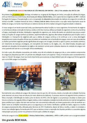 ArtigoRCSINTRA