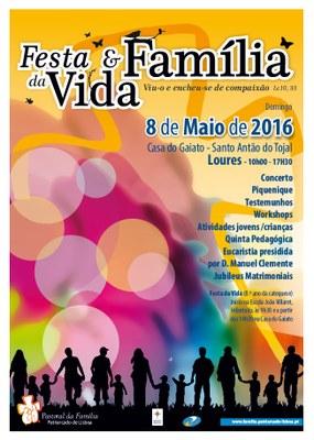 CartazFestaFamilia2016