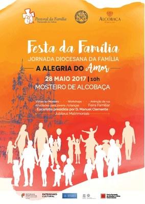 CartazFestaFamilia2017