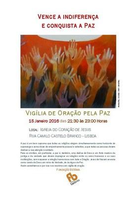 convite 2vigilia2016