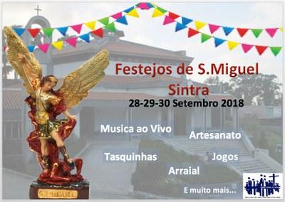 FestaSaoMiguel2018