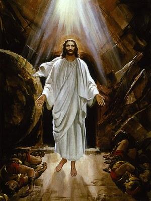 500 jesus 318