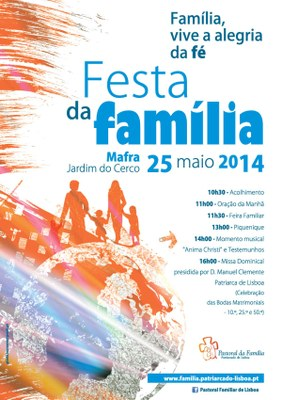 Cartaz FestaFamilia 600px