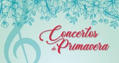 ConcertosPrimavera