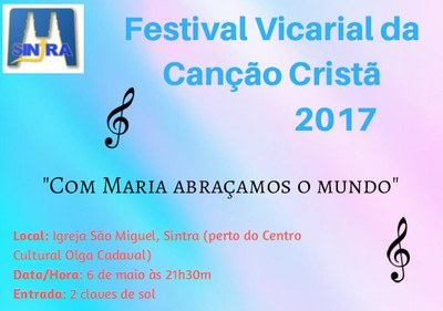 FestivalCancaoCrista2017