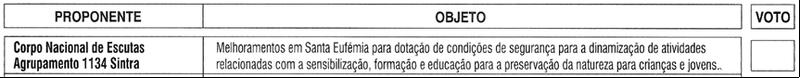 OrcamentoParticipativo02b