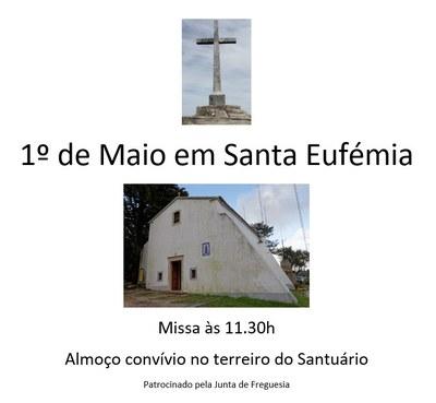 SantaEufemia1Maio2017