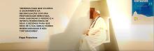 Video papa Mar202 peq