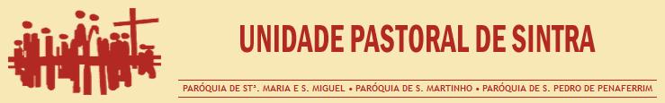 Unidade Pastoral de Sintra