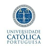 2ª edição do Curso em eLearning sobre Santa Teresa d`Ávila: «NADA TE TURBE…»