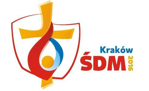 Apresentados em Cracóvia logo e oração oficial da JMJ de 2016