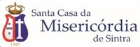Campanha de apoio à Santa Casa da Misericórdia de Sintra durante a entrega da declaração de IRS