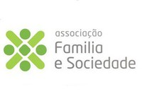Curso de Métodos Naturais de Planeamento Familiar - Lisboa 12 e 19 de novembro