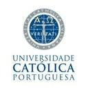 Curso online CONCÍLIO VATICANO II 50 Anos Depois  - Faculdade de Teologia