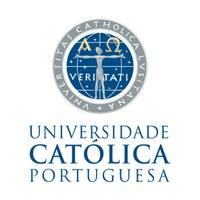 Curso online O MUNDO DA BÍBLIA - Faculdade de Teologia