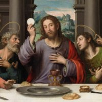 A Missa Explicada (curso online aberto para todos)
