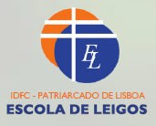 Oferta formativa da Escola de Leigos para o novo ano pastoral 2017-2018