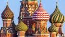 Viagem à Rússia dos Czares