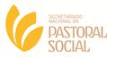 Sessões de Estudo: 'Fragilidade e Cuidado: uma Igreja atenta aos Pobres'