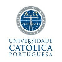 Teologia e Espiritualidade da Família – Curso organizado pela Faculdade de Teologia da UCP