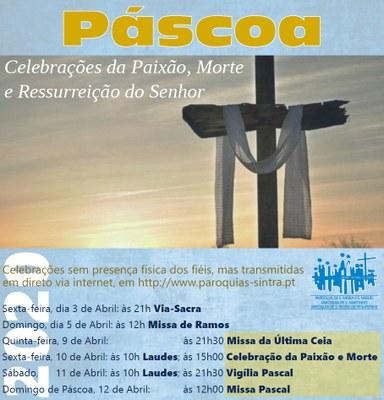 Pascoa2020