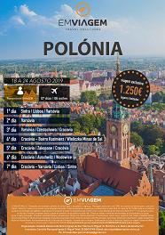 Polonia peq