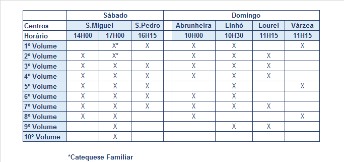 Horarios Catequese 2016_17.png