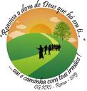 XXI Capítulo Geral das Irmãs Doroteias