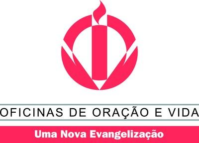 Logo TOV