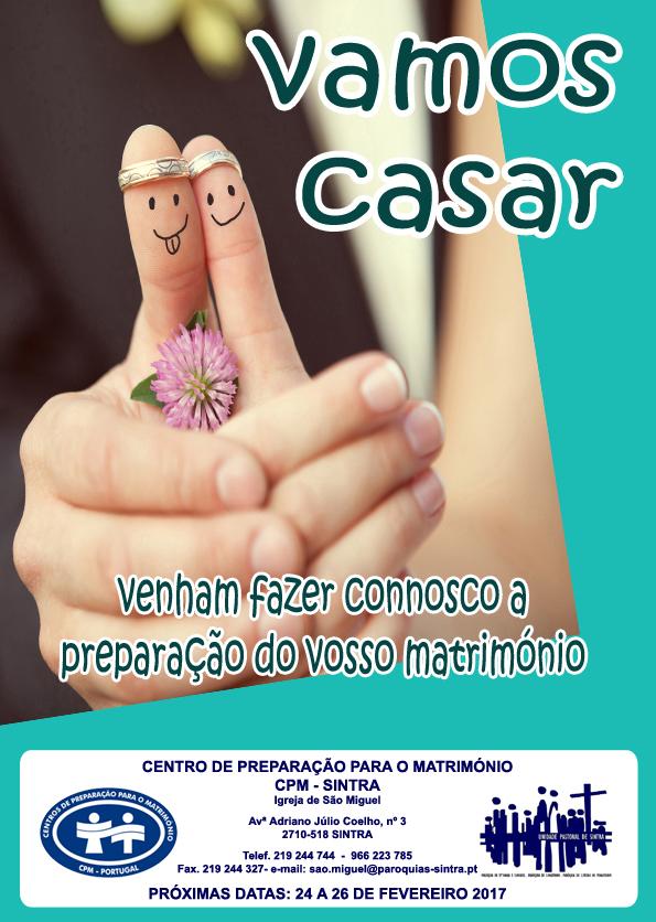 Cartaz Estudo1