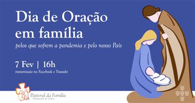 DiaOracaoFamilia7Fev2021a