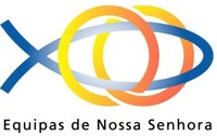 Encontro Nacional em Fátima das ENS
