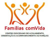 "Projeto ""Junto da Família"""