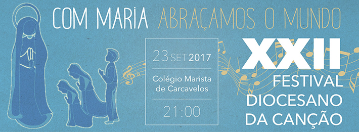 Banner Diocesano 2017