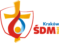 Jornada Mundial da Juventude - Cracóvia 2016