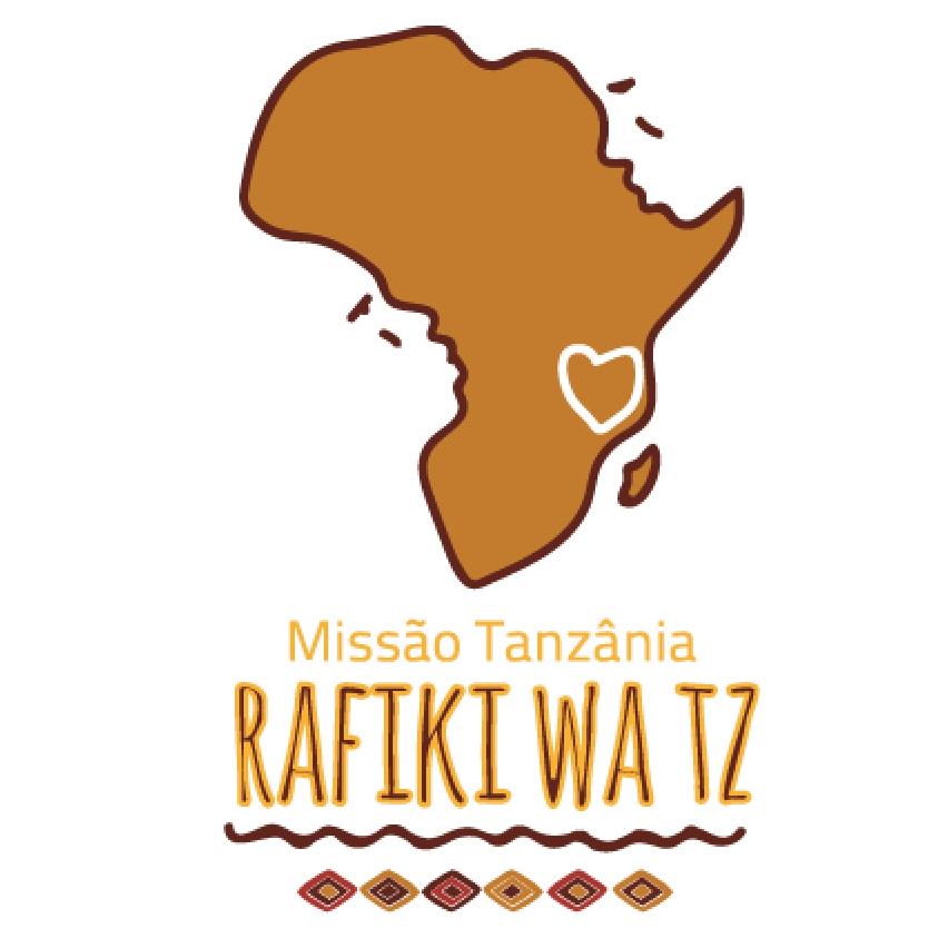 Rafiki Wa TZ (Missão Tanzânia)