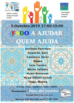 Sintra Fado flyer Final edition PDF