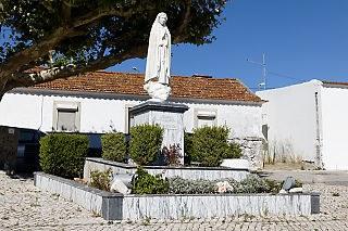 2017 08 02 0041 Sintra