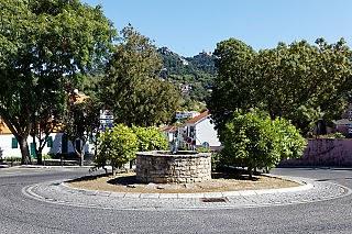 2017 08 02 0001 Sintra