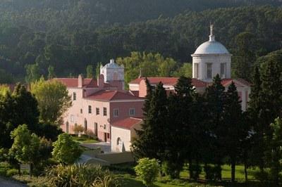 mosteiro 41