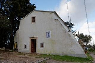 2014 02 02 0001 Santa Eufémia